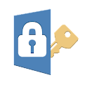 Password Depot - Password Safe icon
