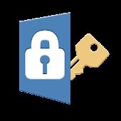 Password Depot - Password Safe