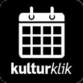 KULTURA AGENDA KULTURKLIK