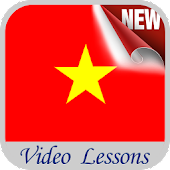 Learn Vietnamese - videos