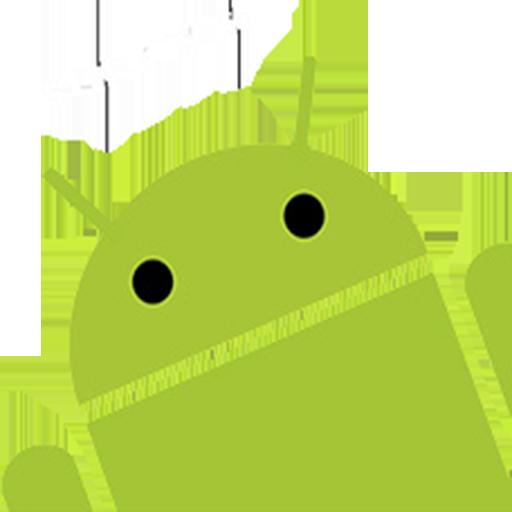 設備檢測 購物 App Store-愛順發玩APP