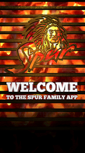 Spur Family- screenshot thumbnail