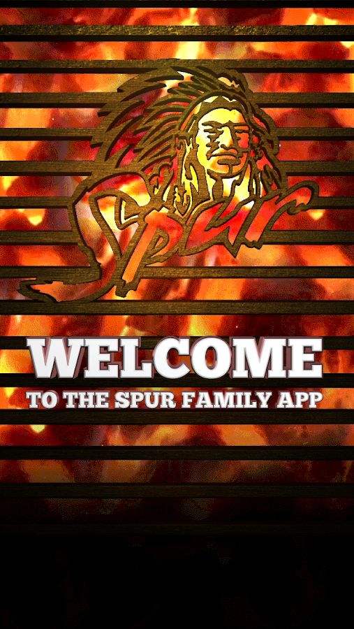 Spur Family- screenshot