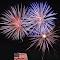 AS_IndependenceCelebration_37_1st_Special.jpg
