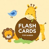 Sound FlashCard (insect)
