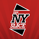 The NY Slice