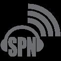 iBlink Radio icon