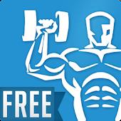 Fit XT Free (90Droid)