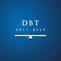 DBT Self-help logo