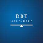 DBT Self-help icon