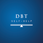 DBT Self-help