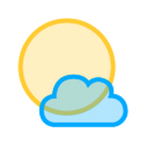 Brief Weather for Android
