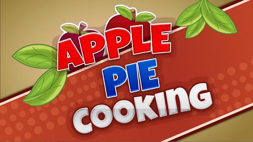 Apple Pie Cooking 1.5.0 screenshots 6