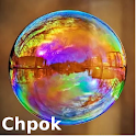 Chpok logo