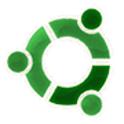 nosinmiubuntu blog logo