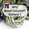 Why Bead Crochet? Gallery 1 icon