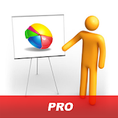 Remote Pro PowerPoint Keynote