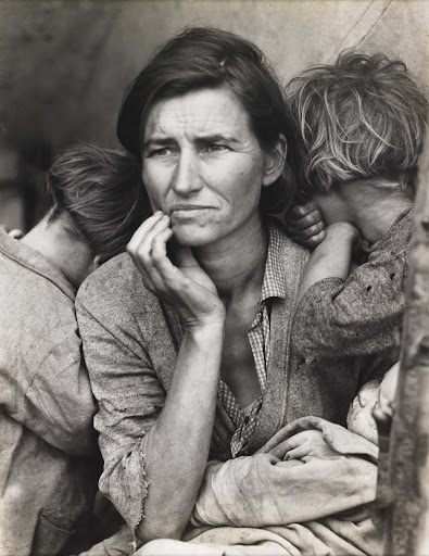 Damaged Child Shacktown Elm Grove Oklahoma Dorothea Lange Google Arts Culture