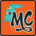 Monster Cache icon