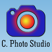Collage Photo Studio