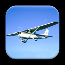 Aircraft Weight & Balance