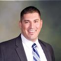 Eric Hasanoff Mortgage Calc. logo