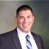 Eric Hasanoff Mortgage Calc.