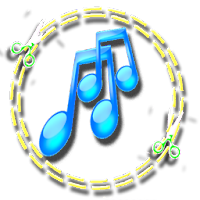 Music Editor 1.5
