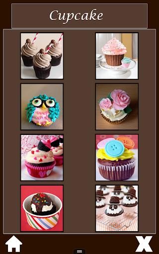 Cake Design Pro