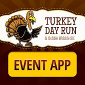 Knights of Columbus Turkey Run