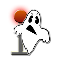Ghost Sensor (Ad-Supported) 1.5