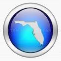 Florida Traffic Violation 2012 icon