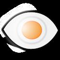 Mobile Data Control logo