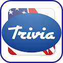 Trivia for American Idol Quiz icon