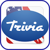 Trivia for American Idol Quiz