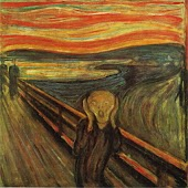 Gallery Edvard Munch