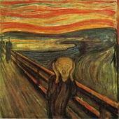 Gallery Edvard Munch