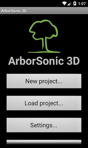 ArborSonic 3D for Android