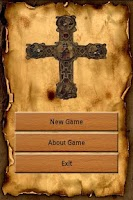 Screenshot of War of the LORD