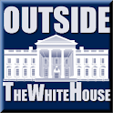White House? logo
