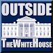 White House?