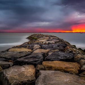 radiant sunset 2-Edit-3.jpg