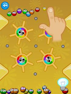 Bizzy Bubbles Screenshot 31