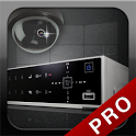 TouchCMSPro icon