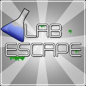 Lab Escape