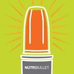NutriLiving Recipes