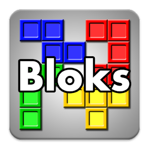 Bloks for PC and MAC