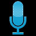Easy Voice Recorder icon
