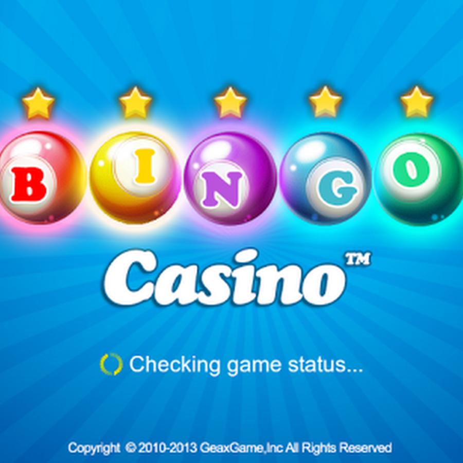 Bingo casino apk mod