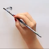 Best Speed Painting Videos